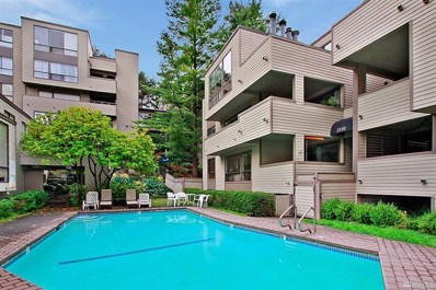 2510 W Manor Place UNIT 213, Seattle, WA 98199 - #: 1508494