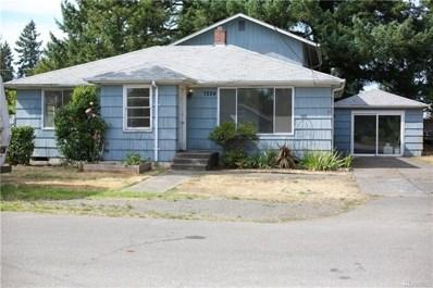 7224 11th Ave NE, Olympia, WA 98516 - MLS#: 1508516