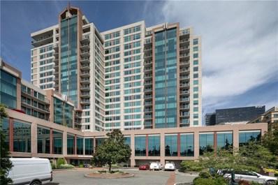 177 107th Ave NE UNIT 1404, Bellevue, WA 98004 - #: 1508613