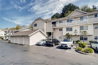 12423 4th Ave W UNIT 6202, Everett, WA 98204 - #: 1508790
