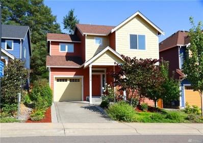11324 4th Place SW, Seattle, WA 98146 - MLS#: 1508840