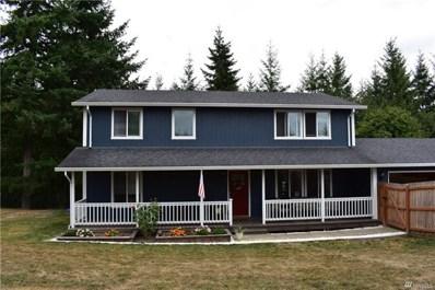 139 Kodiak Lane, Chehalis, WA 98532 - MLS#: 1508842