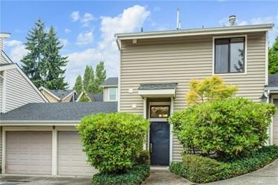 1400 Bellevue Wy SE UNIT D-5, Bellevue, WA 98004 - MLS#: 1509102