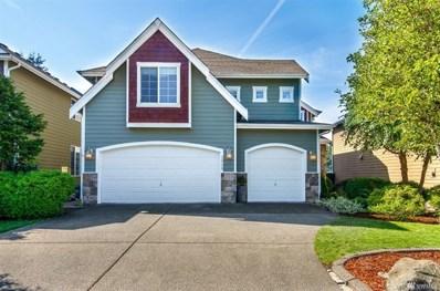 3909 NE 21st St, Renton, WA 98056 - #: 1509118