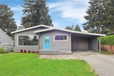 10857 4TH Avenue S, Seattle, WA 98168 - #: 1509146