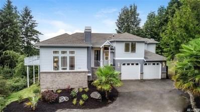 4916 Nichols Place, Everett, WA 98203 - MLS#: 1509155