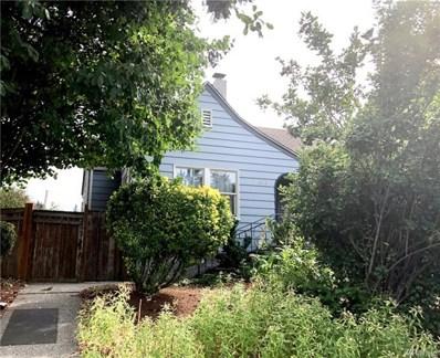 1815 4th Ave E, Olympia, WA 98506 - MLS#: 1509161