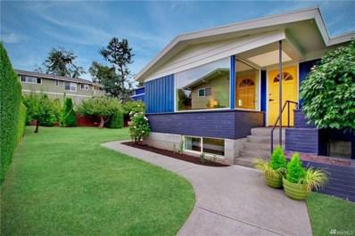 9235 41st Ave NE, Seattle, WA 98115 - #: 1509177