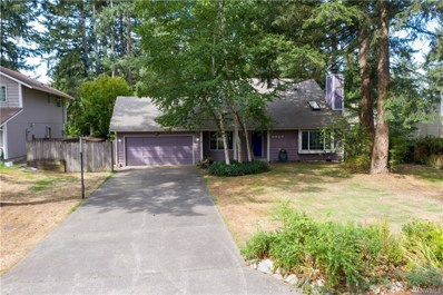 9308 Northwood Dr SE, Olympia, WA 98513 - MLS#: 1509226