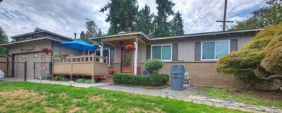 10009 SE 213th Place, Kent, WA 98031 - MLS#: 1509258