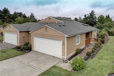 217 105th St E, Tacoma, WA 98445 - #: 1509276