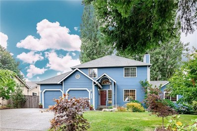 5117 Arlington Ct SE, Tumwater, WA 98501 - MLS#: 1509400