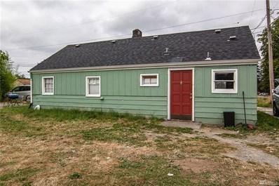 757 1st Ave N, Kent, WA 98032 - MLS#: 1509461