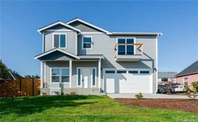 1384 E Whidbey Ave, Oak Harbor, WA 98277 - MLS#: 1509500