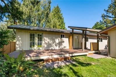 13325 Beverly Park Rd, Lynnwood, WA 98087 - #: 1509562
