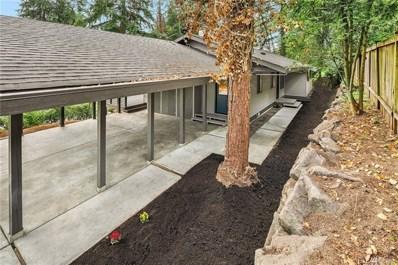 19350 49th Place NE, Lake Forest Park, WA 98155 - MLS#: 1509648