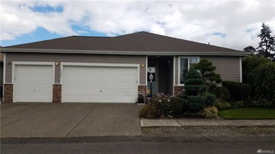 17921 25th Ave E, Tacoma, WA 98445 - #: 1509657