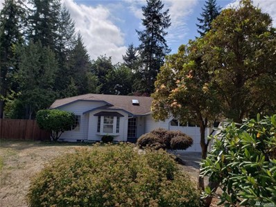 9045 Autumn Place SE, Olympia, WA 98513 - MLS#: 1509658