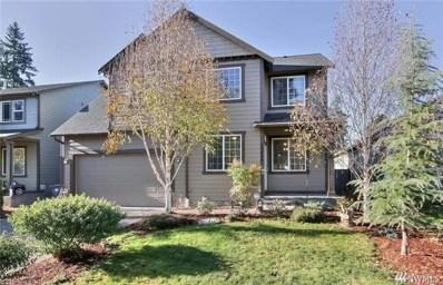 15824 19th Ave E, Tacoma, WA 98445 - MLS#: 1509748