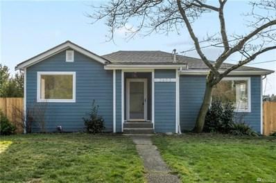 2603 NE 82nd St, Seattle, WA 98115 - MLS#: 1509948