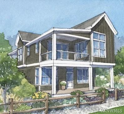 265 Bobcat Lane, Chelan, WA 98816 - MLS#: 1509992