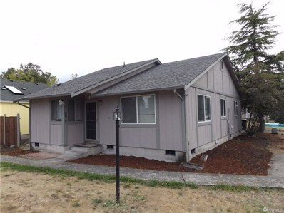 904 Schonberg Lane SE, Olympia, WA 98513 - MLS#: 1510361