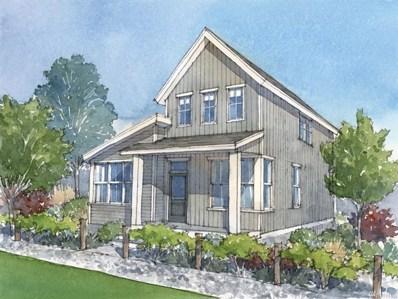 214 Bobcat Lane, Chelan, WA 98816 - MLS#: 1510386