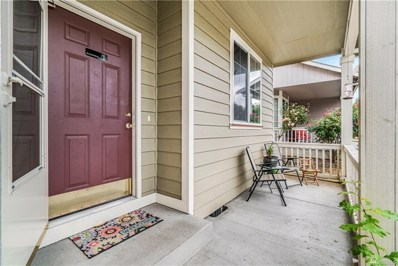 2538 Hidden Springs Lp SE, Olympia, WA 98503 - MLS#: 1510445