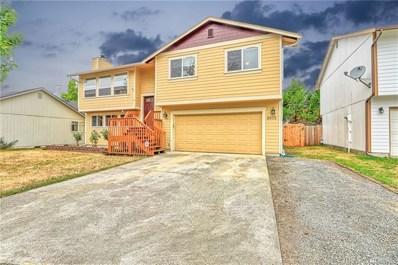 5913 Crimson Ct SE, Lacey, WA 98513 - MLS#: 1510502