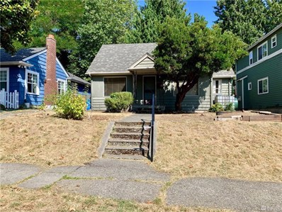6318 Ravenna Ave NE, Seattle, WA 98115 - #: 1510578