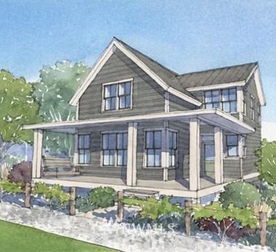 226 Bobcat Lane, Chelan, WA 98816 - MLS#: 1510650