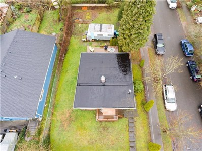 127 26th Ave, Seattle, WA 98122 - MLS#: 1510696