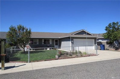 2213 N Abbey Glen Ct, Ellensburg, WA 98926 - #: 1510697