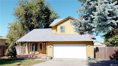 1602 S Legend Lane, Moses Lake, WA 98837 - MLS#: 1510880