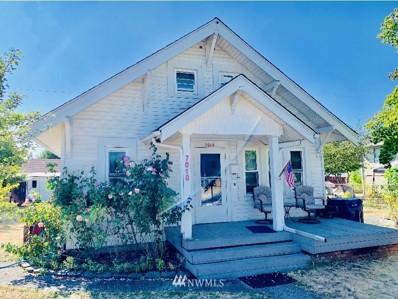 7010 S Montgomery, Tacoma, WA 98409 - MLS#: 1510897
