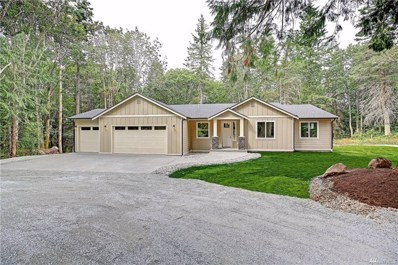 423 E Mountain View road, Camano Island, WA 98282 - #: 1510942