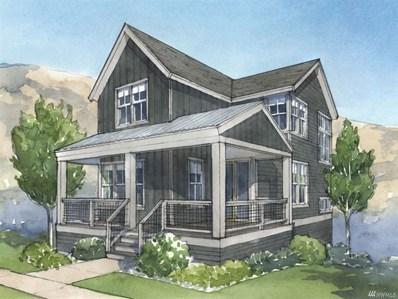 152 Bobcat Lane, Chelan, WA 98816 - MLS#: 1510994
