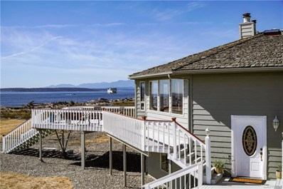 13322 State Route 20, Coupeville, WA 98239 - MLS#: 1511097