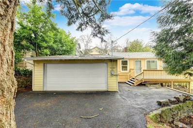 10449 11th Ave SW, Seattle, WA 98146 - MLS#: 1511101