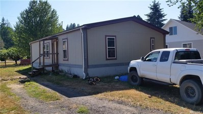 1104 NW Mill Ave, Winlock, WA 98596 - MLS#: 1511149