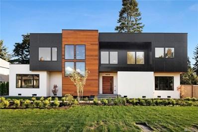 10515 NE 21st Place, Bellevue, WA 98004 - MLS#: 1511157