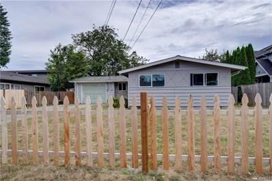 7617 S C St, Tacoma, WA 98408 - MLS#: 1511229