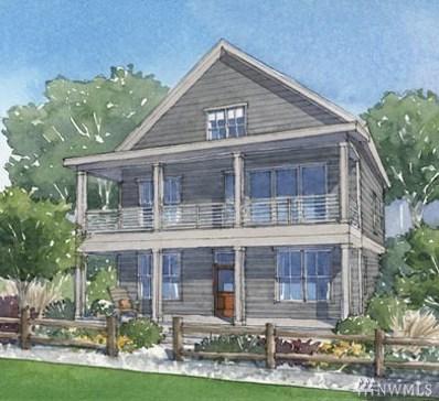259 Bobcat Lane, Chelan, WA 98816 - MLS#: 1511274