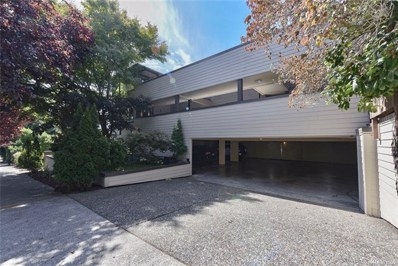2219 14TH Ave W UNIT 304, Seattle, WA 98119 - #: 1511336