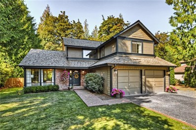 21028 SE 256TH Place, Maple Valley, WA 98038 - #: 1511482