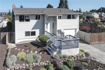 4901 Mcbride St, Tacoma, WA 98407 - MLS#: 1511540