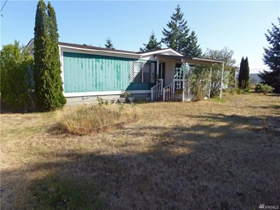 6216 196 Ave SW, Rochester, WA 98579 - MLS#: 1511617