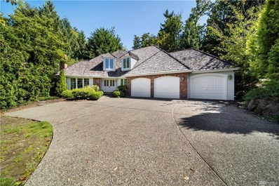 17585 SE 56th St, Bellevue, WA 98006 - MLS#: 1511950