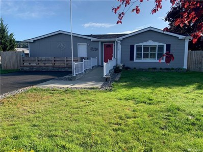 728 Coe Lane, Orting, WA 98360 - MLS#: 1512002