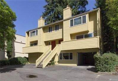 678 156th Ave NE, Bellevue, WA 98007 - MLS#: 1512050